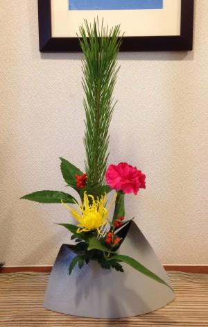 写真 2014-12-31 13 01 04
