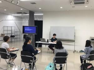 20170730ナレーション講座2